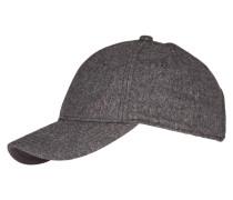 Filz-Cap