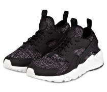 Sneaker AIR HUARACHE RUN ULTRA BREATHE