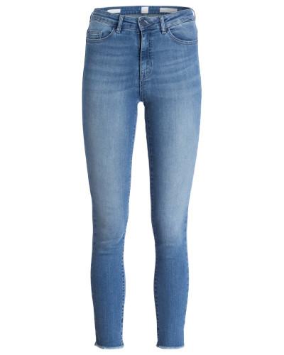 Jeans MADERA