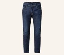 Jeans ANBASS X.L.I.T.E+ Slim Fit