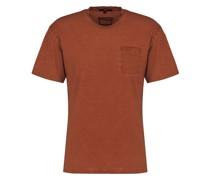 T-Shirt Oversize Fit
