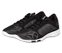 Fitnessschuhe GEL FIT TEMPO 3
