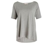 Shirt OPIVILLE - grau