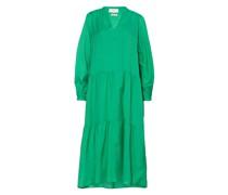 Kleid NADINE aus Bambusfasern