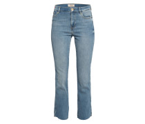 7/8-Jeans ASHLEY