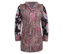 Kleid FINAE