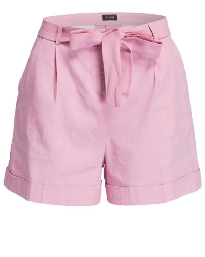 Shorts IRMA