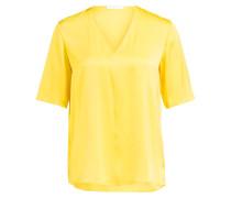 Blusenshirt IVALA aus Seide