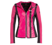 Fleecejacke OLIVIA ICE