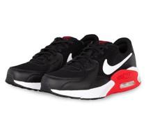 Sneaker AIR MAX EXCEE - SCHWARZ/ WEISS