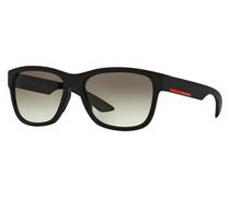Sonnenbrille PS 03QS