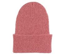 Mütze JADIA