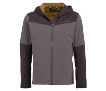 Outdoor-Jacke ROCCIA mit PrimaLoft®-Isolation