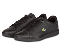 Sneaker CARNABY EVO S216