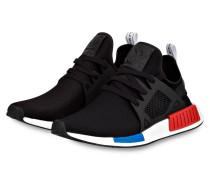 Sneaker NMD XR1 PK - schwarz