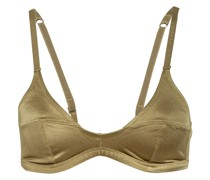 Bustier-Bikini-Top CELIA