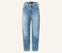 Boyfriend Jeans SHELTER