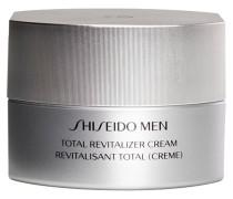 SHISEIDO MEN 50 ml, 178 € / 100 ml