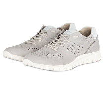 Sneaker ALDO - grau