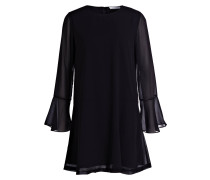 Kleid NIKITA - schwarz
