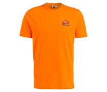 T-Shirt CANALETTO - orange