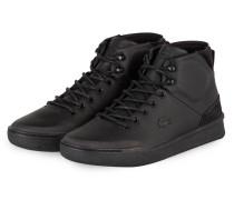Hightop-Sneaker EXPLORATEUR - schwarz