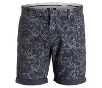 Chino-Shorts SHHSUNSET