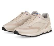 Sneaker ARIGON RUNN - ECRU