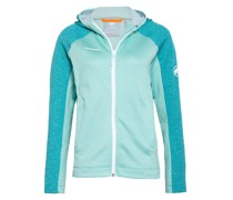Fleecejacke NAIR ML