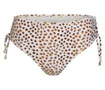 Bikini-Hose SPOT ON