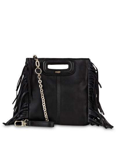 Handtasche M MINI