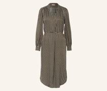 Kleid ALDO ZACH