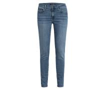 Skinny Jeans SOPHIE