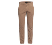 Chino SLIMMY Regular Slim Fit