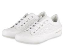 Sneaker ROCKSPORT