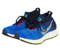 Laufschuhe ZOOM PEGASUS ALL OUT FLYKNIT