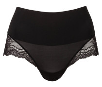 Shape-Panty UNDIE-TECTABLE LACE