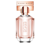 THE SCENT FOR HER 30 ml, 186.67 € / 100 ml