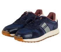 Sneaker GAROLD - BLAU