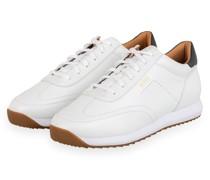 Sneaker SONIC RUNN - WEISS