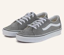 Sneaker SK8 LOW - iYp1 Drizzle