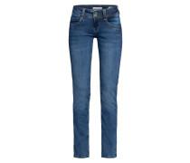 Jeans GEN