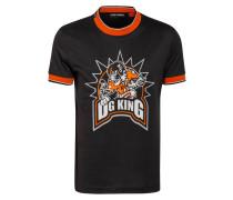 T-Shirt MILLENNIAL STAR