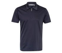 Jersey-Poloshirt LARON
