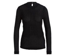 Pullover LIMO - schwarz