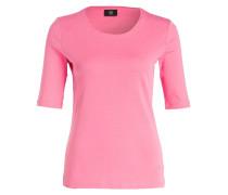 T-Shirt VELVET-1 - pink