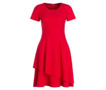 Kleid KAYNA - rot
