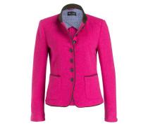 Janker - pink