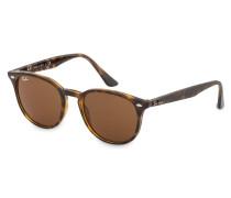 Sonnenbrille RB4258