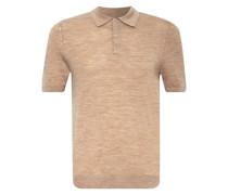Strick-Poloshirt BLAIR